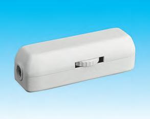 Regulador de luz sobremesa 300w negro brielco - Regulador de intensidad de luz ...