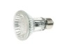 BOMBILLA LED PAR20 24 LEDS COLOR BLANCO CALIDO 2700K -