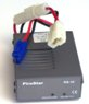 REDUCTOR TENSION CONMUTADO 24V A 12V 10A PIROSTAR RS-10 -