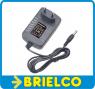 ALIMENTADOR ADAPTADOR CONMUTADO ESTABILIZADO 100-240VAC A 5VDC 2A 2000MA BD6545 -