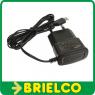 ALIMENTADOR CARGADOR SAMSUNG DE 5V 0.7A MICRO USB MOVIL SMARTHPHONE OTROS BD9247 -