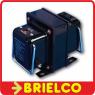AUTOTRANSFORMADOR DE TENSION TRANSFORMADOR 220V A 110V Y 110V A 220V 500W BD1276 -