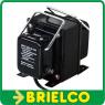 AUTOTRANSFORMADOR TENSION REVERSIBLE 220V A 110VAC Y 110V A 220VAC 1000W BD8007 -