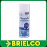 SPRAY AEROSOL LIMPIADOR GAS COMPRIMIDO TMCLN003 CIRCUITOS ELECTRONICOS BD1367 -