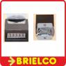 TOTALIZADOR ELECTROMECÁNICO CEBEK ALIMENTACION 12VDC CONSUMO 3,5W 18CPS BD2661 -