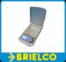BALANZA PORTATIL PRECISION DE 0,1GR A 150GRS DIGITAL GRAMOS, ONZAS, LIBRA BD9310 -