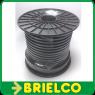 CABLE COAXIAL 10 METROS EDC4-0223 50 OHMIOS CUBIERTA PVC BD32428 -