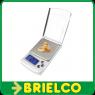 BALANZA BASCULA DIGITAL PORTATIL PRECISION MAX 150G 01G BD4035 -