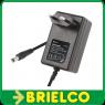 ALIMENTADOR ELECTRONICO CONMUTADO 12V 1.7A VELPSS1217 -