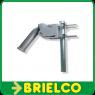 MOTOR DE PARABOLICA DISEQC 1.2 ENGEL AC7216  PARA 60 A 90CMS BD6515 -