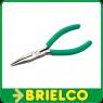 ALICATES DE CORTE 136MM PROFESIONALACERO S45C PARA ACERO DURO Y COBRE BD994 -