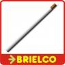 CABLE MANGUERA PORTERO 4X0.18MM COBRE FLEXIBLE CONDUCTORES 4 COLORES BD10001 -
