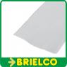 1 METRO DE CABLE PLANO 60 VIAS 28AWG GRIS CINTA PVC RASTER 1.27MM BD11407 -
