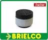 CAPSULA MICROFONICA DINAMICA 600OHMIO REPUESTO MICROFONOS FONESTAR 2204-I BD8527 -