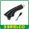 CARGADOR DE COCHE CON CABLE MICRO USB 1.5M PARA SMART PHONE MOVIL TABLET BD5330 -