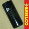 CONDENSADOR ARRANQUE BOBINADO MOTOR 161-193MF 250V 86X36MM APRX 50/60HZ BD10547 -