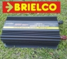 CONVERTIDOR INVERSOR ELEVADOR 12VDC A  220VAC 1500W ONDA SENOIDAL PURA BD10450 -
