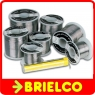 ESTAÑO HILO 1MM CARRETE ROLLO 100G 60% SN 40% PB PROFESIONAL FLUX SOLDAR BD5951 -