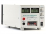FUENTE DE ALIMENTACION LABORATORIO DIGITAL REGULABLE 0-30V 0-3A 12V Y 5V BD1730 -
