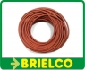 HR40 CABLE SILICONA ALTA TENSION MAT DIAMETRO 4MM 40KV -