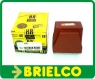 HR9401 TRANSFORMADOR DE ALIMENTACION CONMUTADA CHOPPER Y OTROS BRIELCO -