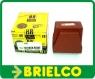 HR9526 BRIELCO TRANSFORMADOR FUENTE DE ALIMENTACION CONMUTADA CHOPPER PARA TV Y OTROS HR DIEMEN -