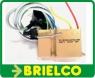 HRT228BP TRIPLICADOR ALTA TENSION MAT PARA TV SANYO TVK 196-27 M211 Y OTROS -