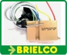HRT238BP TRIPLICADOR ALTA TENSION MAT PARA TV Y OTROS -