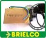 HRT250 TRIPLICADOR ALTA TENSION MAT PARA TV GRUNDIG BG 2032-642-3005 Y OTROS -