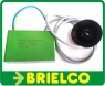 HRT508P TRIPLICADOR ALTA TENSION MAT PARA TV BRION VEGA BG 1898-641 Y OTROS -