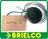 HRT906P-02 TRIPLICADOR ALTA TENSION MAT PARA TV GRUNDIG B 92945-S8154-M473 Y OTROS -