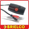 KIT PARA MONTAR GENERADOR DE AUDIO DE BOLSILLO 2XRCA VELK8065 86X50X25MM BD2081 -