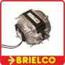 MOTOR VENTILADOR FRIGORIFICO 220VAC 10W YZF10-16 10/40 ANCLAJE SENCILLO BD11205 -