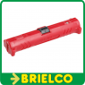 PELACABLES UNIVERSAL CABLES COAXIALES MANGUERA ELECTRICA RED NIMO BD4597 -