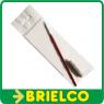 PLATA LIQUIDA 3GR PARA RESTAURACION CIRCUITOS ELECTRONICOS PINCEL APLICA BD7006 -