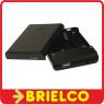 PORTAPILAS PARA 4 PILAS AA R6 CON CONECTOR USB 5V MAS INTERRUPTOR ON-OFF BD259 -