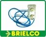 POTENCIOMETRO FOCO PTF06 PARA ENFOQUE TV GRUNDIG 120M -