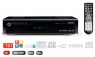 RECEPTOR DE TV DIGITAL TDT HD GRABADOR FUNCION PVR FONESTAR RDT-850 BD8529 -
