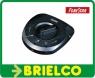 SELECTOR CONMUTADOR SWITCH AUDIO DIGITAL OPTICO TOSLINK FONESTAR FO-396 BD8534 -