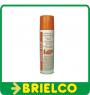 SPRAY ANTIHUMEDAD ANTI-H2O AEROSOL TASOVISION BD6523 -