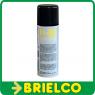 SPRAY ELIMINADOR DE ELECTRICIDAD ESTATICA AEROSOL H-88 200ML BD6526 -