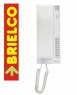 TELEFONO PORTERO ELECTRONICO AUTOMATICO GOLMAR T540 PARA T940 UNO Y PLUS BD6958 -