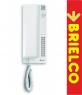 TELEFONO UNIVERSAL PORTERO ELECTRONICO AUTOMATICO INTERFONO GOLMAR T-510R BD6953 -