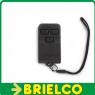 TELEMANDO A DISTANCIA TRANSMISOR EMISOR RF 2 CANALES CON CODIGO 32 BITS BD2936N -