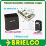 TIMBRE INALAMBRICO DIGITAL EXTERIOR 48 MELODIAS RESISTE AGUA ALCANCE 180M BD6578 -