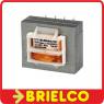 TRANSFORMADOR ALIMENTACION CHASIS ABIERTO 220V A 3.5V 0.58A 36X30X29MM BD11361 -