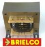 TRANSFORMADOR DE ALIMENTACION 220V AC A 2X16V 2A 32V 1.4A CHASIS ABIERTO BD8337 -